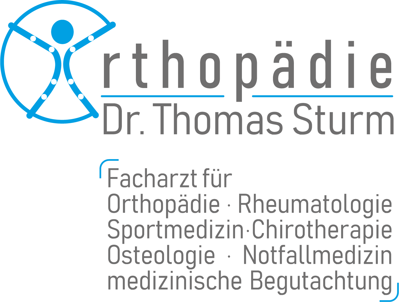 Dr Sturm Cham